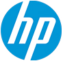 hp office products logo