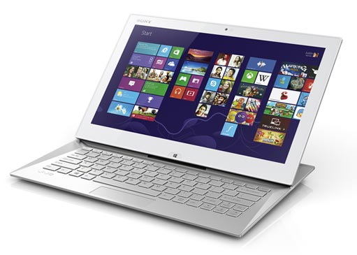 Sony-VAIO-Duo-13-with-intel-processor