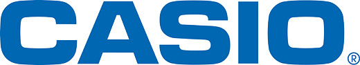 casio_logo